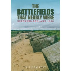 The Battlefields That Nearly Were