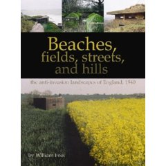 Beaches, Fields, Streets and Hills