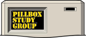 The Pillbox Study Group Website.
