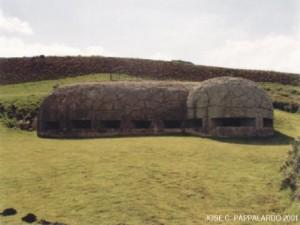 Bunkerlacoruna