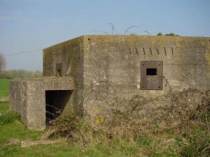 PillboxHengrave3