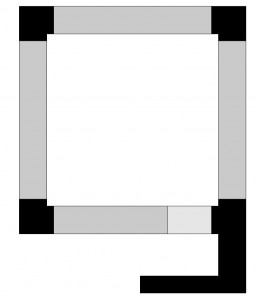 ROF type