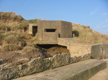 Auburn Sands Eared Pillbox