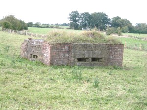 barhamtype26pillbox1