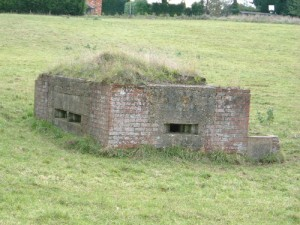 barhamtype26pillbox3
