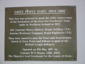 greypointbattery16