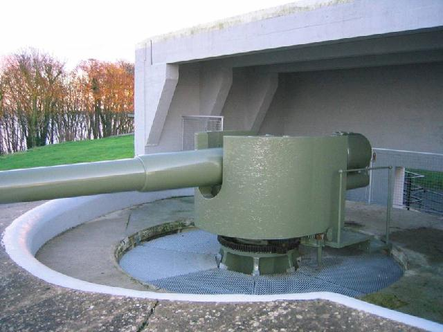 greypointbattery3
