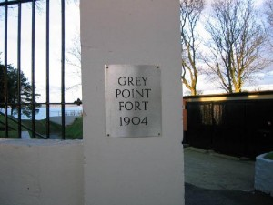 greypointbattery4