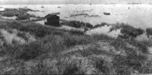 Winterton Circa 1920s