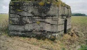 lillepillbox4