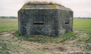 lillepillbox5