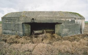 lillepillbox7
