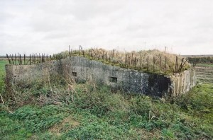 lillepillbox9