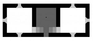 lincs3bay