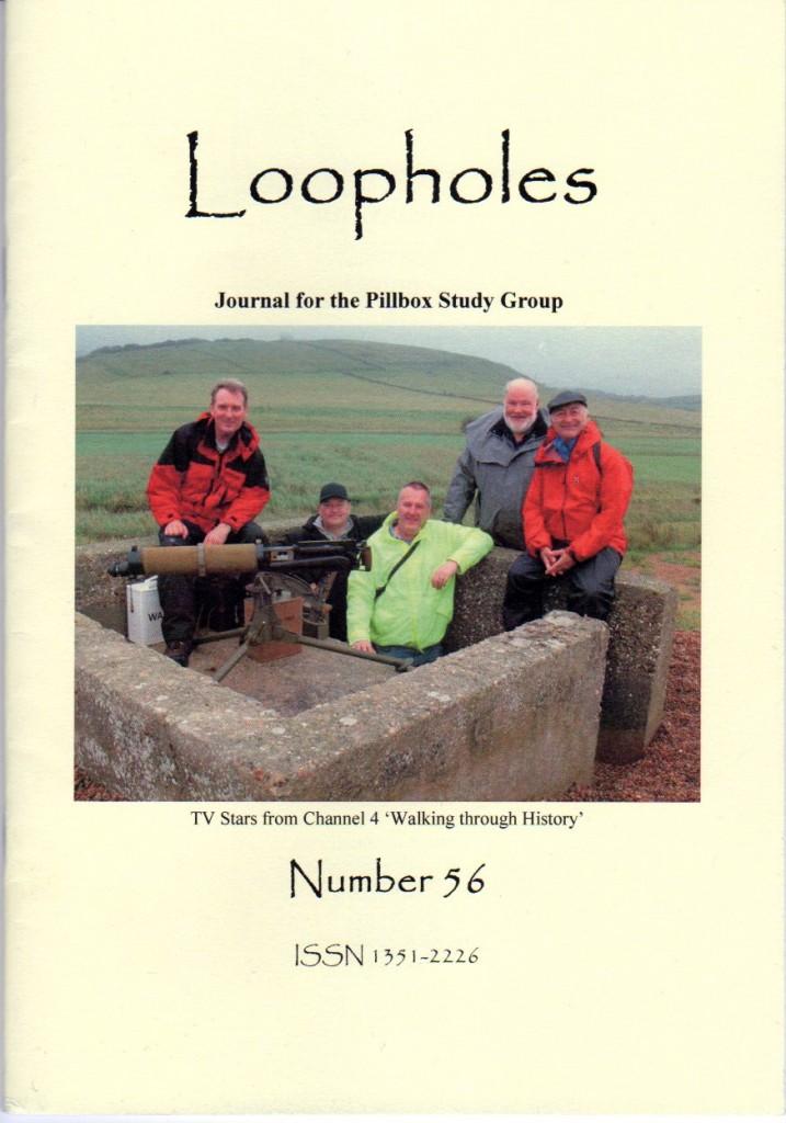 Loopholes56