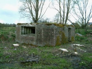 m4vmgpillbox1