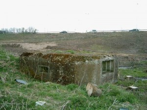 m4vmgpillbox5