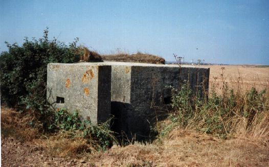 Lozenge Pillbox