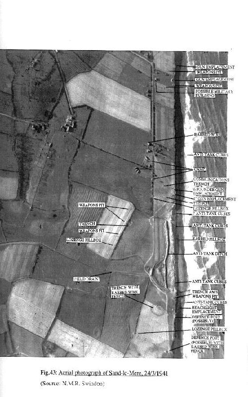 Sand-le-mere @ 24/3/1941