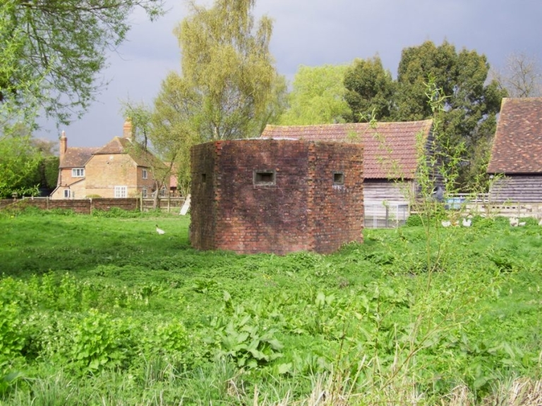 sherfieldpillbox3