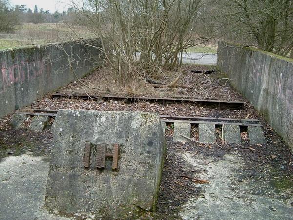 tankramp6