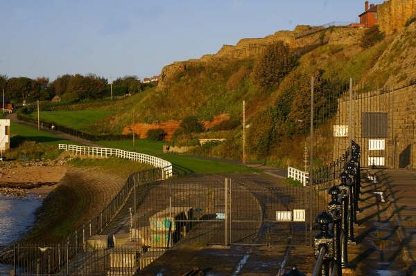 tynemouthsearchlight7