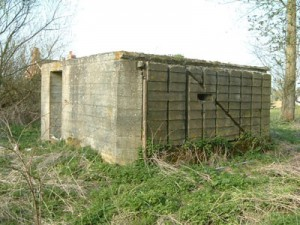 uftonbridgepillbox1