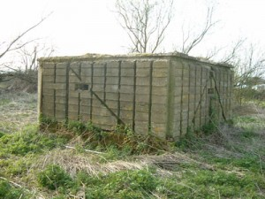 uftonbridgepillbox2