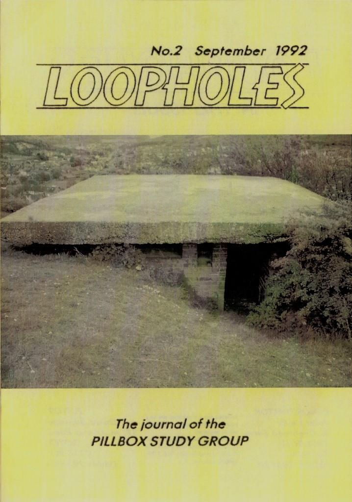 Loopholes-02