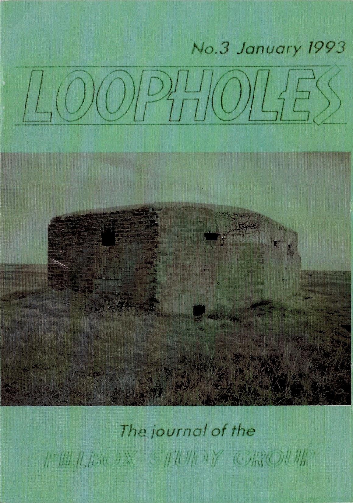 Loopholes-03