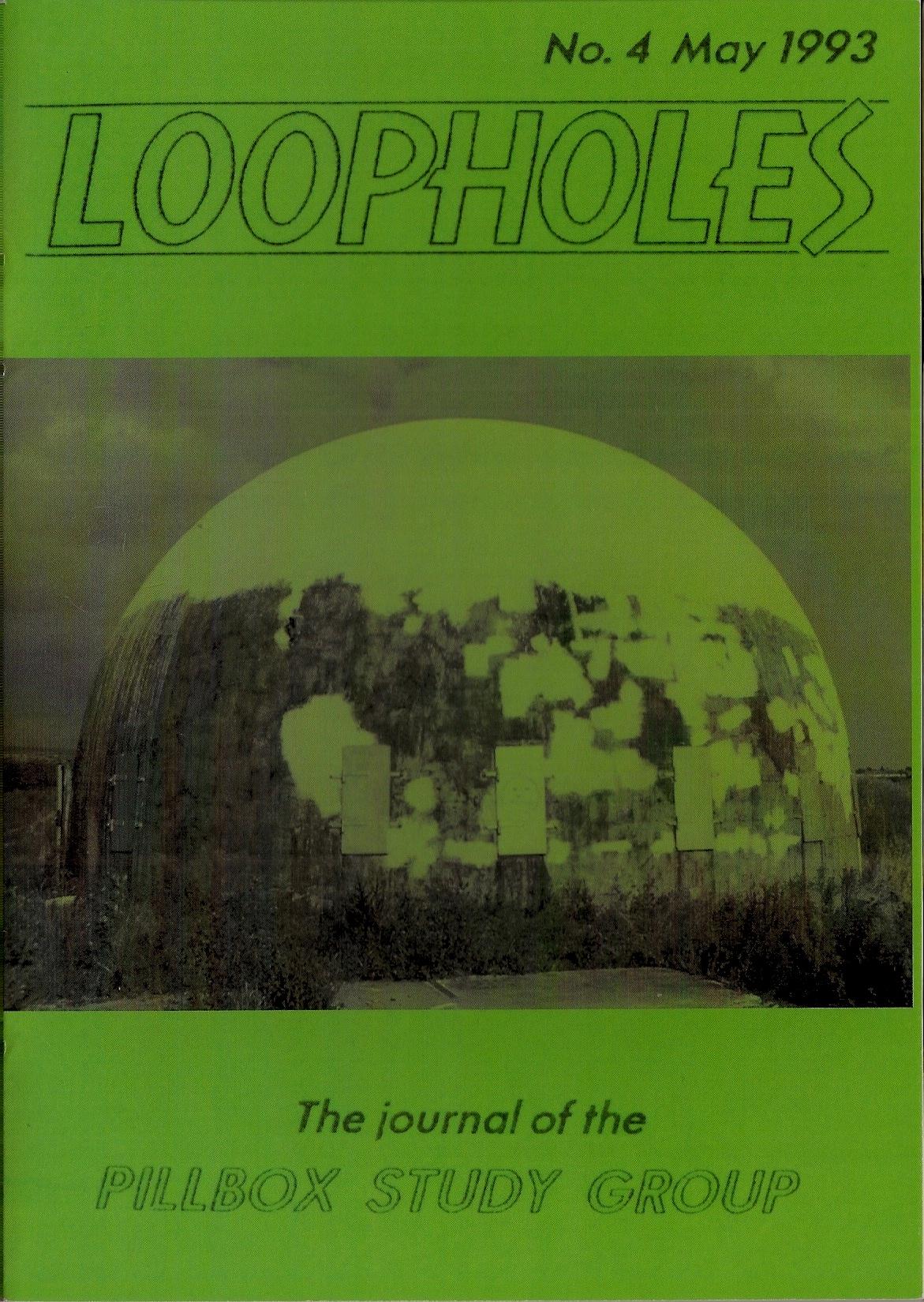 Loopholes-04