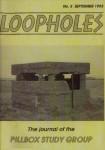 Loopholes-05