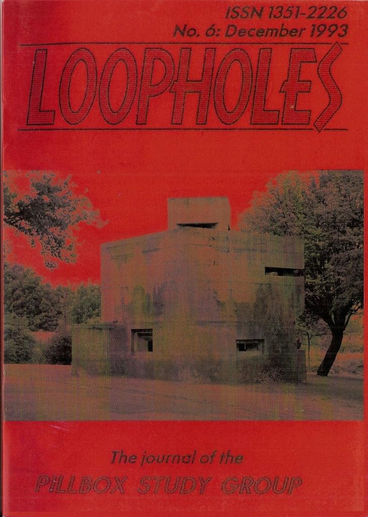 Loopholes-06