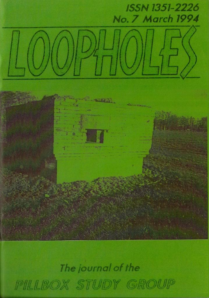 Loopholes-07