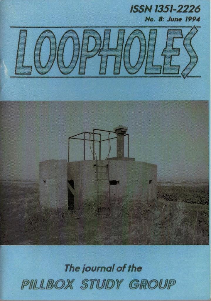 Loopholes-08