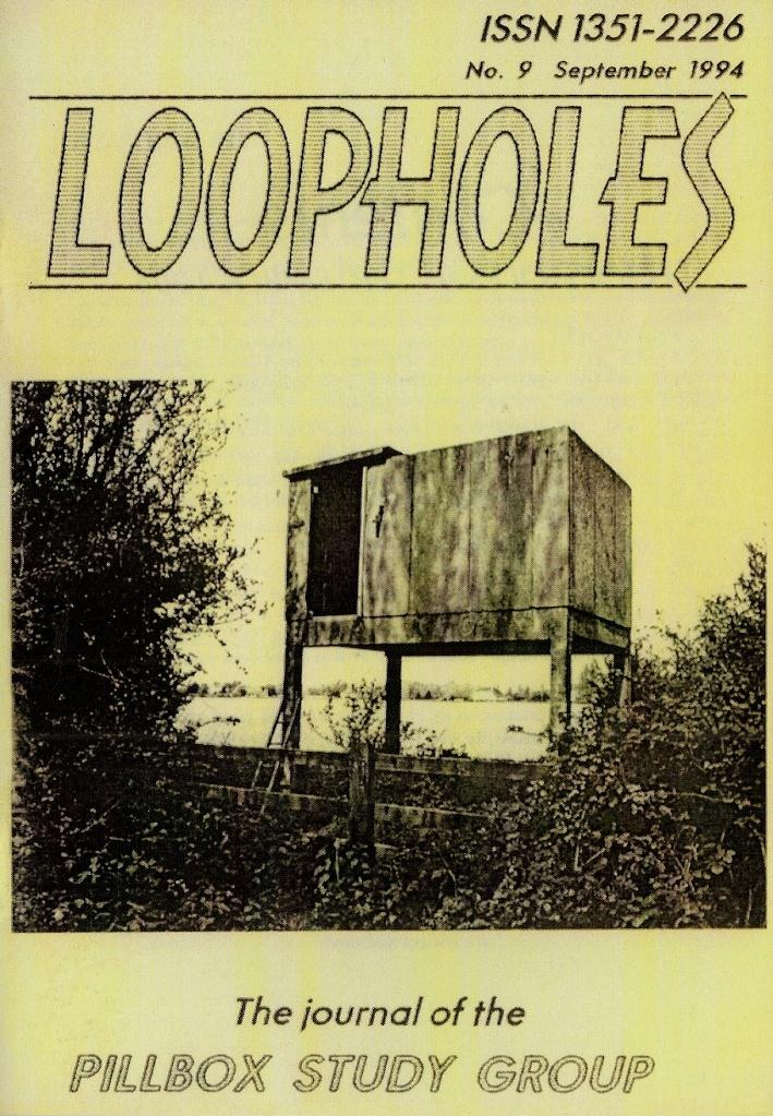 Loopholes-09