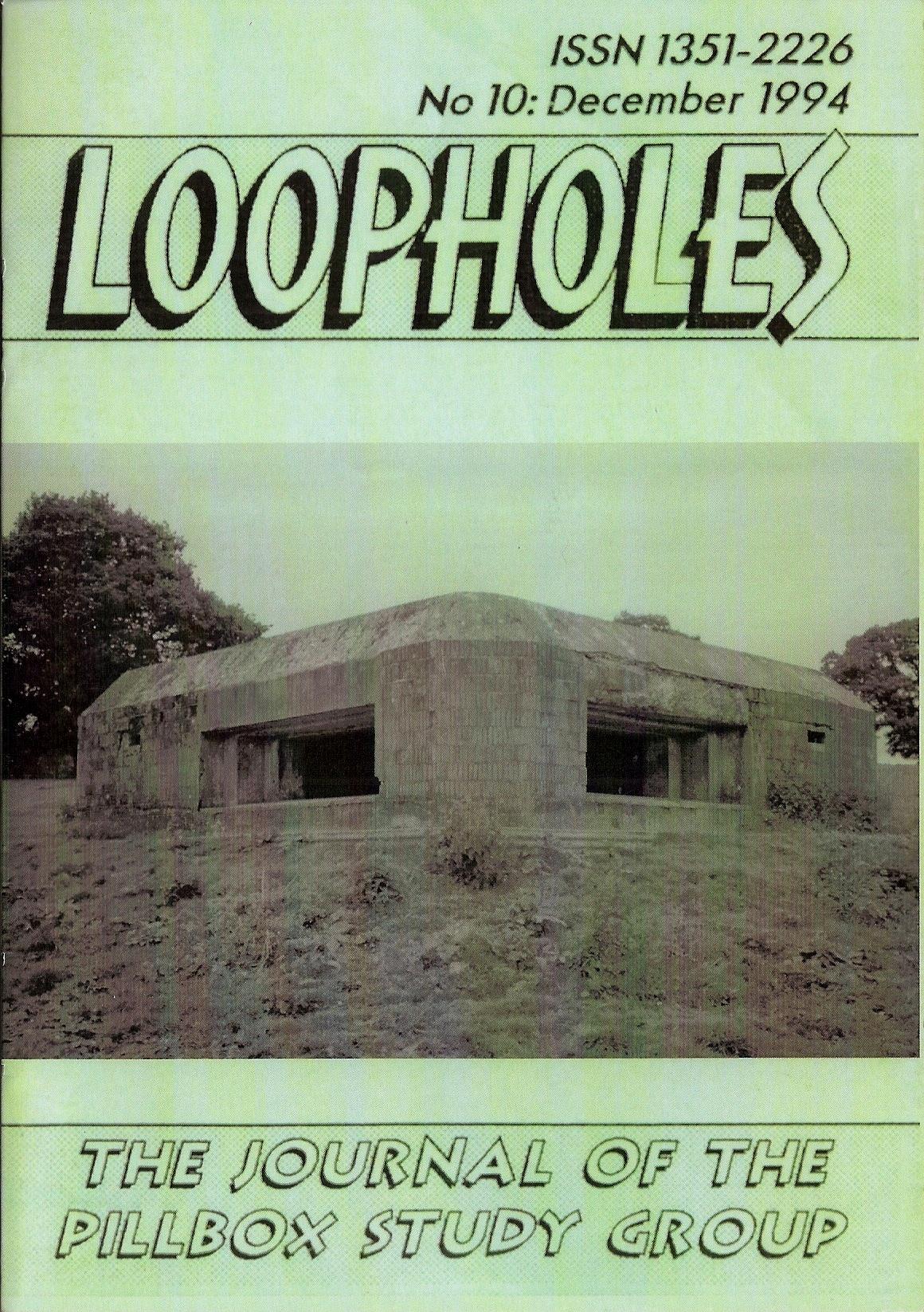 Loopholes-10