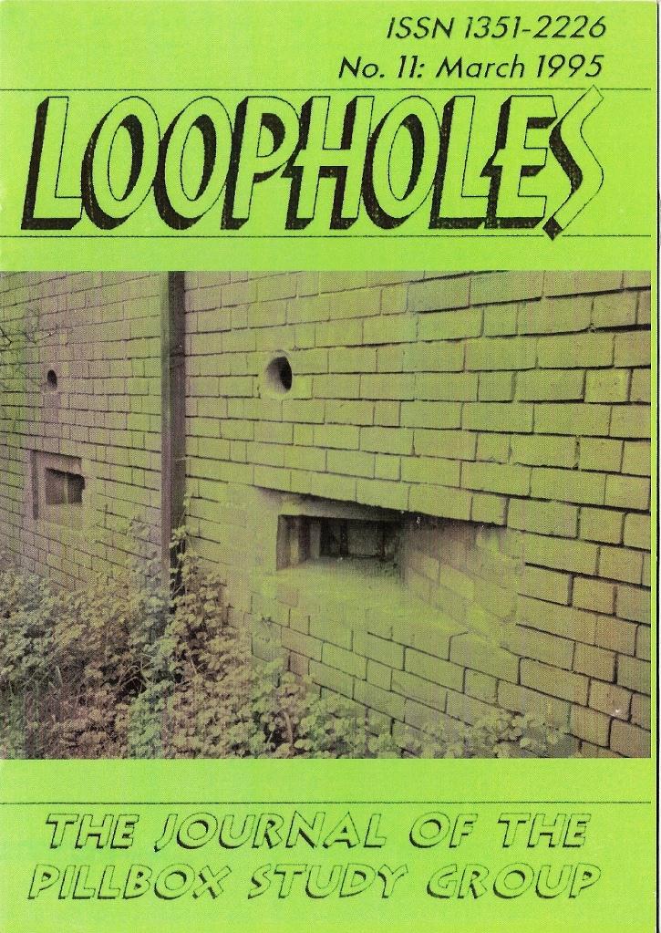 Loopholes-11