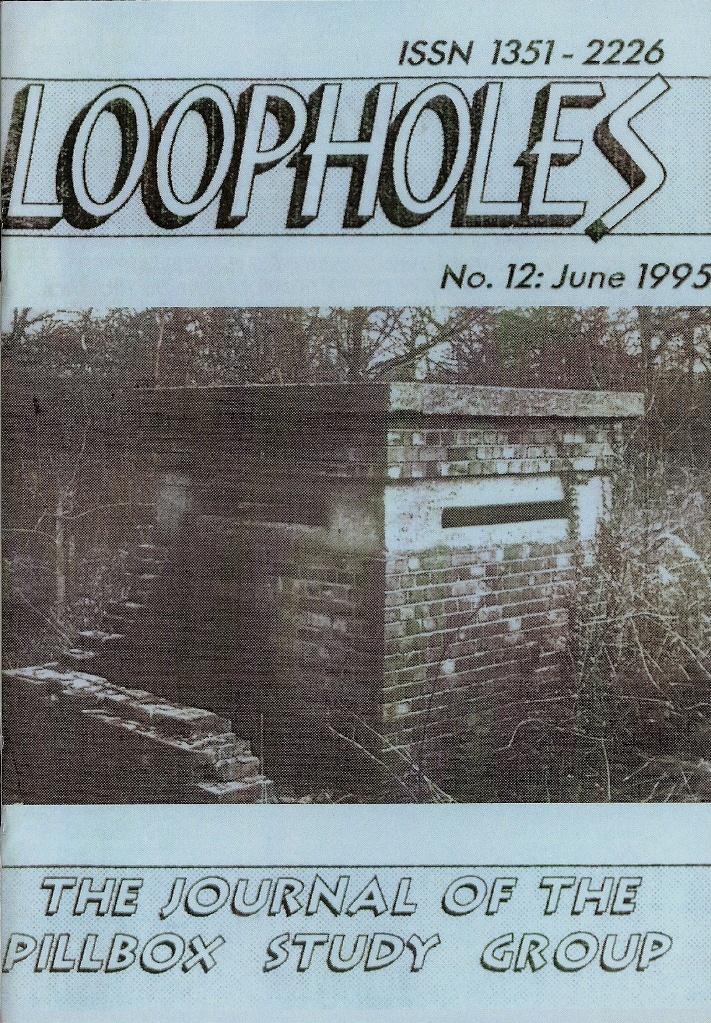 Loopholes-12