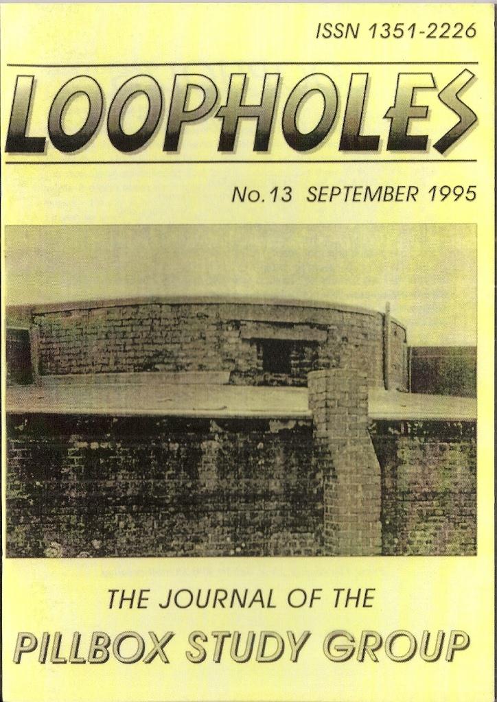 Loopholes-13