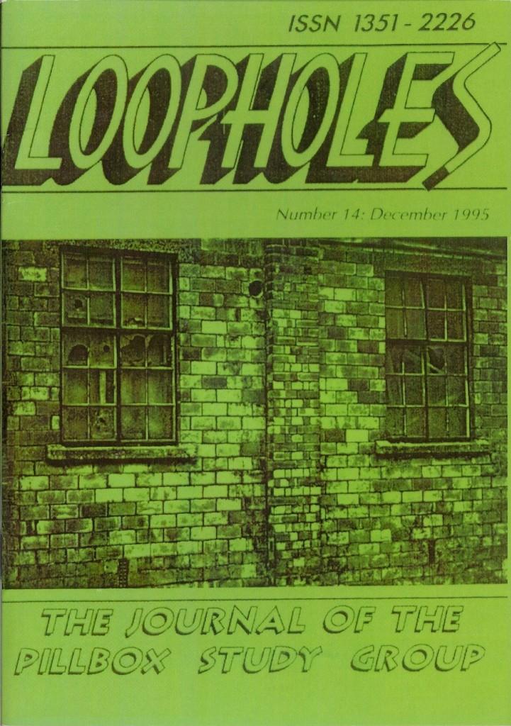 Loopholes-14