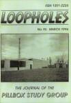 Loopholes-15