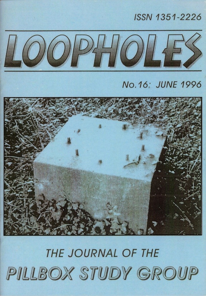 Loopholes-16