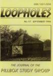 Loopholes-17