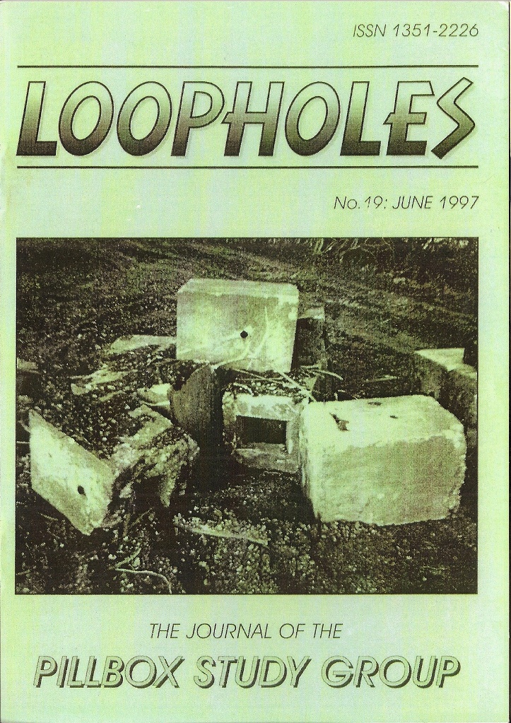 Loopholes-18