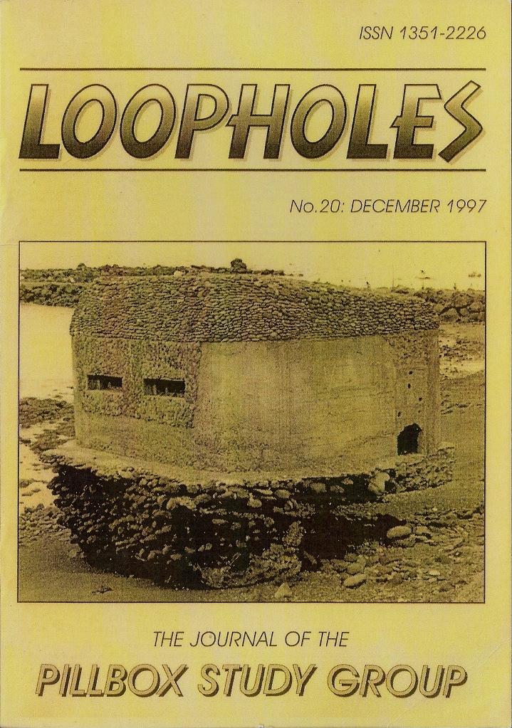 Loopholes-20