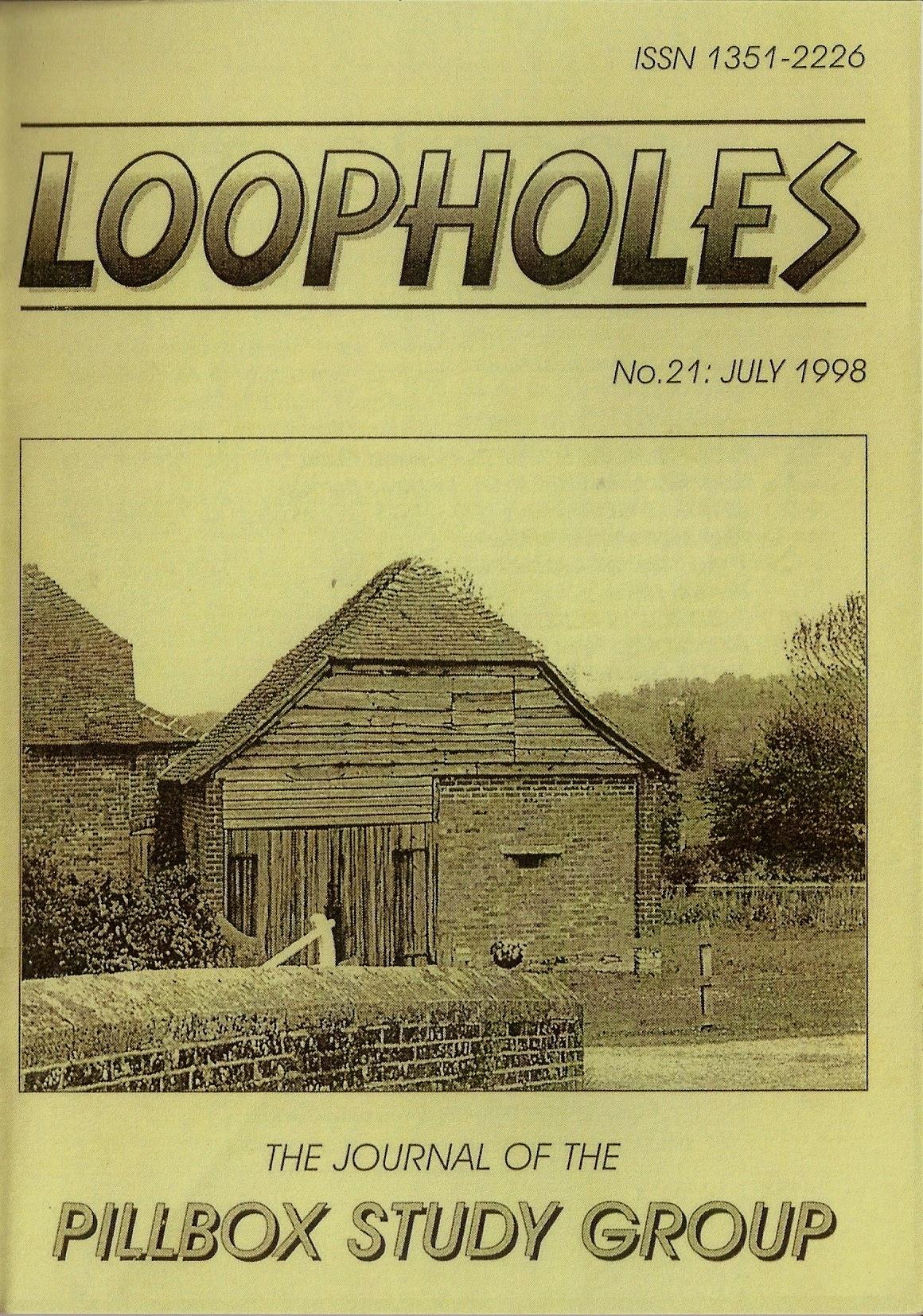Loopholes-21