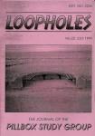 Loopholes-22