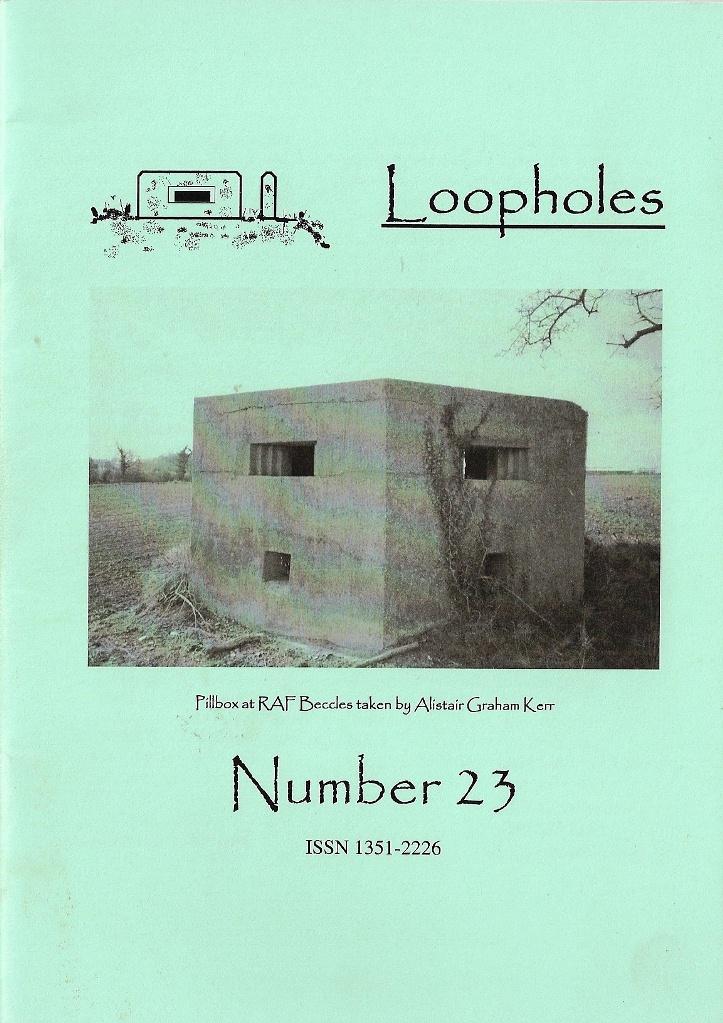 Loopholes-23
