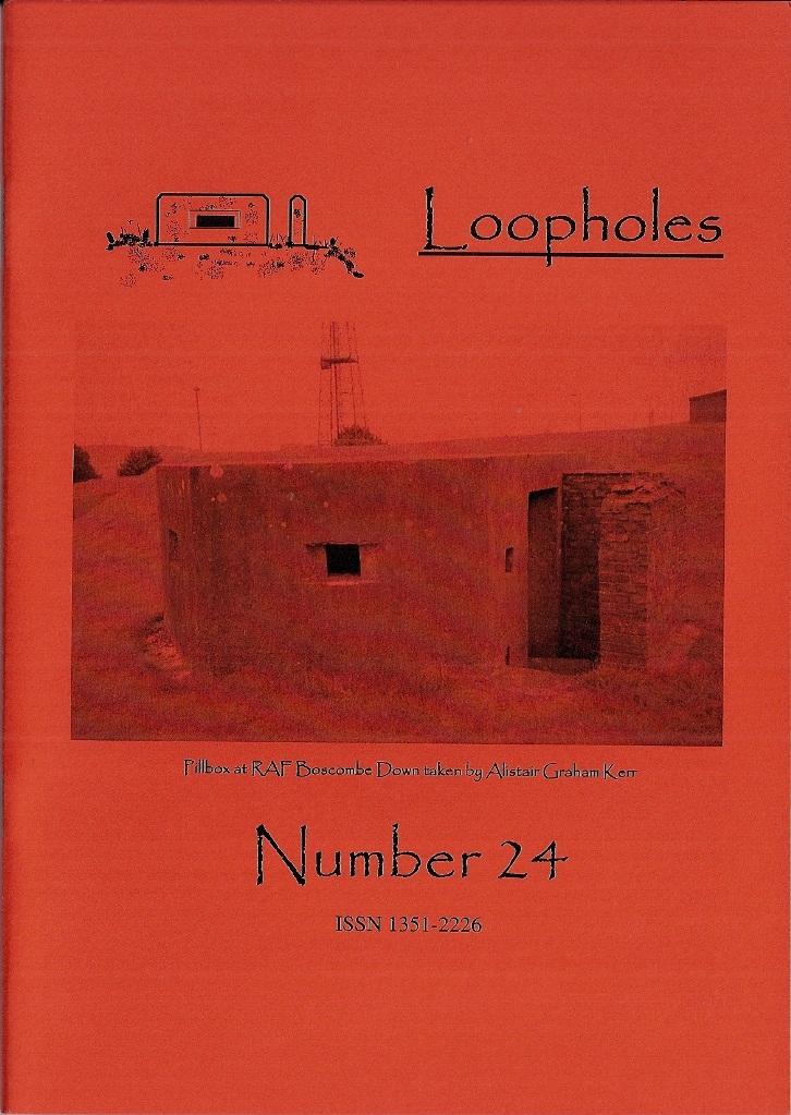 Loopholes-24